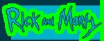 Рик и Морти онлайн KingFans.ru